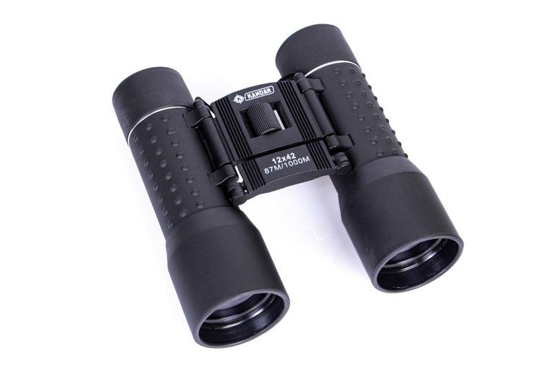 Hd zoom fernglas outdoor reise fernglas jagd teleskop